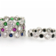 All That Sparkles - Jewellers & Jewellery Stores - 416-487-9651
