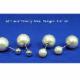 All That Sparkles - Bijouteries et bijoutiers - 416-487-9651