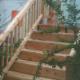 On the Marc Renovations - Rénovations - 204-296-6372