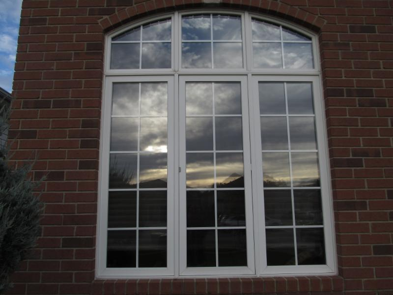 Custom Window - Photo 8