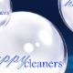 Happy Cleaners - Home Cleaning - 705-290-0296