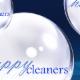 Happy Cleaners - Nettoyage résidentiel, commercial et industriel - 705-290-0296