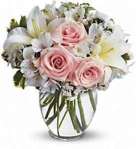 Passmore's Flowers - Photo 7