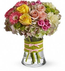 Passmore's Flowers - Photo 4