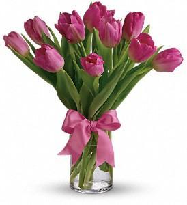 Passmore's Flowers - Photo 9