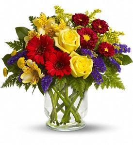 Passmore's Flowers - Photo 5