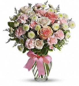 Passmore's Flowers - Photo 6