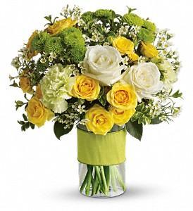 Passmore's Flowers - Photo 10