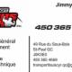 Transport Louis Cyr - Déménagement et entreposage - 450-365-4669