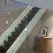 Apollo Glass & Mirror - Shower Enclosures & Doors - 905-713-6304