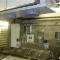 Plomberie Chauffage MGF Inc - Plombiers et entrepreneurs en plomberie - 514-835-0177