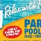 M P Paradise Pools & Spas - Swimming Pool Maintenance - 905-685-3959