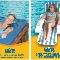 M P Paradise Pools & Spas - Swimming Pool Maintenance - 905-685-3959