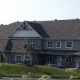 Toitures Smith & Dubois Inc - Roofers - 450-263-6111