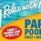 MP Paradise Pools And Spas - Hot Tubs & Spas - 905-357-1118
