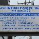 Gatineau Pompe Inc - Pumps - 819-663-1046