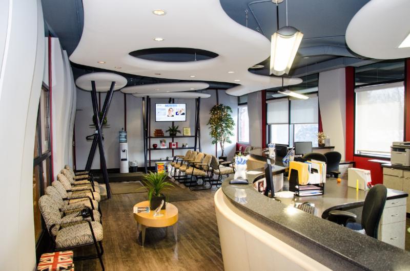 Dr Gary Levine Dental Corporation - Photo 2