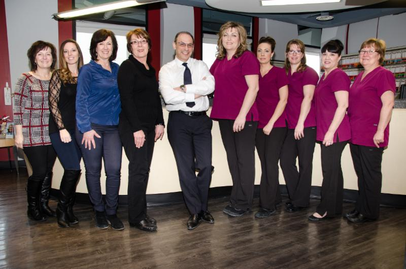 Dr Gary Levine Dental Corporation - Photo 3
