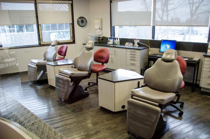 Dr Gary Levine Dental Corporation - Photo 5