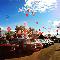 Southside Dodge Chrysler Jeep & RV Centre - Truck Dealers - 403-346-5577