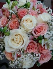 Jean's Flowers & Gifts - Photo 3