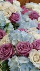 Jean's Flowers & Gifts - Photo 4