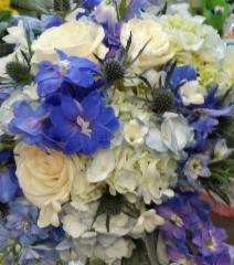 Jean's Flowers & Gifts - Photo 1
