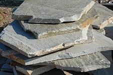 Quality Landscaping Supplies - Photo 7
