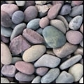 Quality Landscaping Supplies - Photo 9