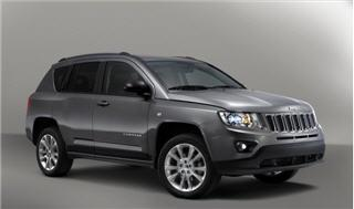 Connell Chrysler Dodge - Photo 7