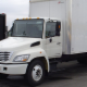Déménagement Transport Rive Nord - Moving Services & Storage Facilities - 514-627-3429