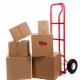 Déménagement Transport Rive Nord - Moving Services & Storage Facilities - 514-627-3429