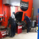 MA Jodoin Division Mécanique - Auto Repair Garages - 450-802-5676