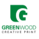 Greenwood Creative Print - Copying & Duplicating Service - 905-420-5909