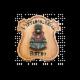Bistro Grill L'Intercolonial - Cafes Terraces - 418-862-3321