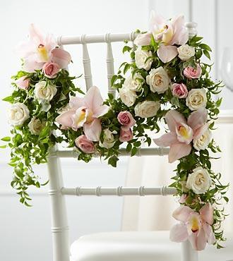 Victoria & Julia's Flowers - Photo 5