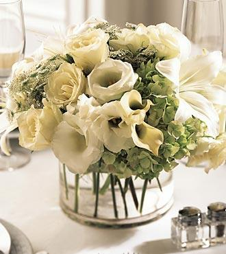 Victoria & Julia's Flowers - Photo 8