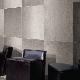 Tile N' All Inc - Ceramic Tile Installers & Contractors - 250-861-9099