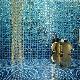 Tile N' All - Floor Refinishing, Laying & Resurfacing - 250-861-9099