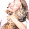 Ruffin's Pet Centre - Pet Grooming, Clipping, & Washing - 905-873-0933