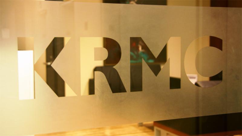 Kronis Rotsztain Margles Cappel LLP - Photo 2