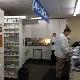 Norbridge Pharmacy - Greeting Cards - 403-329-1211