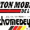 Entrepreneurs Chomedey Inc / Béton Mobile de L'Est - Sable et gravier - 514-645-5050
