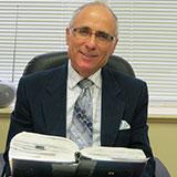 Joel E. Tencer- BA., LL.B., RCIC - Photo 5