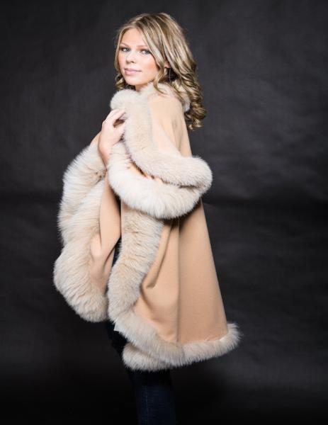 Bazinas Furs - Photo 1