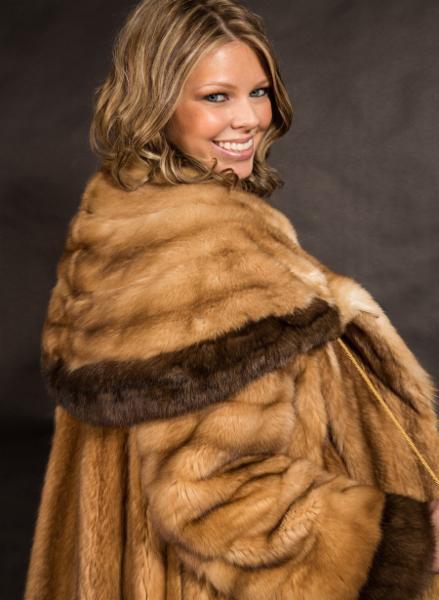 Bazinas Furs - Photo 3