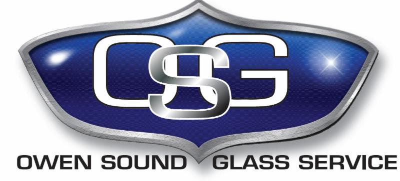 Owen Sound Glass Service - Photo 3