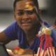 Sylvan Learning Centre - Écoles d'enseignement spécialisé - 905-633-7323