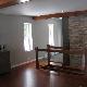 Les Réalisations David Gagné - Constructeurs d'escaliers - 819-324-1447