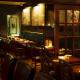 The Fat Badger Restaurant - Restaurants - 604-336-5577